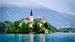 Du lịch Slovenia